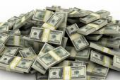 Kiều hối 4 tháng đầu năm đạt hơn 1,3 tỉ USD