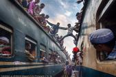 TP HCM lọt vào cuộc thi Nhiếp ảnh Du lịch của National Georgraphic