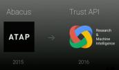 Dự án siêu bảo mật trên Android của Google
