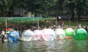 Những địa điểm lý tưởng đưa con đi chơi ngày Quốc tế thiếu nhi 1/6 ở Hà Nội