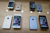 """Ấn Độ """"cấm cửa"""" iPhone đã qua sử dụng của Apple"""