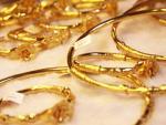 Giá vàng hôm nay 1/6: Giá vàng SJC tăng 70.000 đồng/lượng