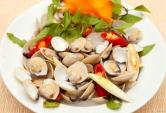 Vì sao cơ thể chúng ta cần được bổ sung thức ăn chứa kẽm?