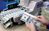 Giá USD hôm nay 2/6: Tiếp tục trong xu hướng tăng mạnh