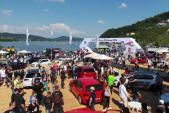 Lễ hội xe Volkswagen hoành tráng nhất Thế giới có gì?