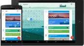 Cách nhanh nhất chuyển dữ liệu từ Android sang iPhone