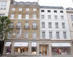 Sự thật bên trong một Boutique cao cấp của Dior có gì?