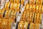 Giá vàng hôm nay 5/6: Giá vàng SJC tiếp đà tăng