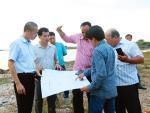Dự án Nhiệt điện Kiên Lương 1: Ngoại sốt sắng, nội thờ ơ