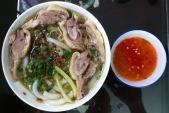 5 món ăn dân dã ở Bến Tre hấp dẫn du khách