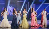 Người đẹp cao 1m8 trở thành Hoa khôi áo dài Việt Nam 2016