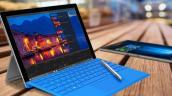 Surface Pro 5 dự kiến sẽ ra mắt vào tháng 9 năm nay