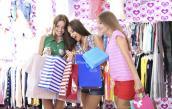 10 cách trở thành người tiêu dùng thông minh