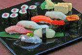 7 món ăn Nhật Bản bạn không thể bỏ qua