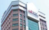 Tác giả thương vụ FWD mua Great Eastern Việt Nam lên tiếng