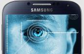 Galaxy Note 7 sẽ hỗ trợ tính năng quét mống mắt