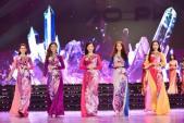 Hé lộ sân khấu hoành tráng của đêm chung khảo phía Nam HHVN 2016