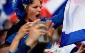 5 ứng dụng Euro 2016 không nên bỏ qua