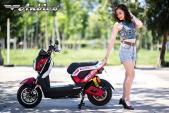 """""""Hot teen"""" Việt đón hè năng động cùng Anbico AP1508 mới"""