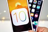Những thay đổi lớn Apple chuẩn bị công bố