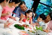 """""""Có một nơi là nhà""""- Chuỗi sự kiện tôn vinh Ngày gia đình Việt Nam"""