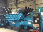 9 đơn vị coi thường phép nước trong đấu thầu dự án
