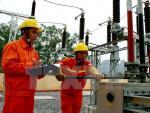 EVN Hà Nội mở đường dây nóng phục vụ khách hàng dịp cao điểm