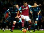 Guardiola quyết đưa vua đá phạt nước Pháp về Man City