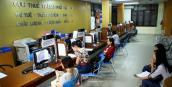 Hà Nội công khai 152 doanh nghiệp nợ gần 190 tỷ đồng tiền thuế
