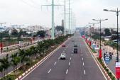 Ứng dụng hệ thống giao thông thông minh tại TP HCM: Bộc lộ nhiều hạn chế