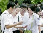 Hà Nội: Tăng mạnh số thí sinh không thi đại học