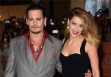 Johnny Depp chi bội tiền để đối phó với scandal