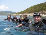 Những trải nghiệm tuyệt đối đừng bỏ qua khi đến Nha Trang