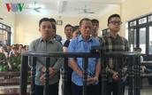 Phó Thủ tướng chỉ đạo xem xét lại mức án thấp dành cho Minh