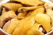 Tự làm gà hấp muối độc đáo, thơm ngon ngay tại nhà