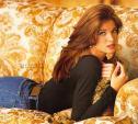 Kendall Jenner phản pháo cựu siêu mẫu chê bai