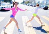Đi bộ 10,000 bước/ngày có giúp bạn giảm cân?