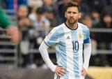 'Chúng tôi không sợ Lionel Messi và Argentina'