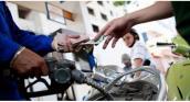 Giá xăng có thể giảm trong ngày hôm nay