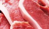 Bí kíp chọn thịt lợn vừa sạch, vừa ngon ai cũng nên biết