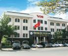 VDB: Phó Thủ tướng yêu cầu tập trung tái cơ cấu và xử lý nợ xấu