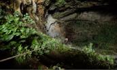 57 hang động mới được các chuyên gia phát hiện như thế nào