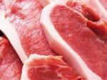 Bí kíp chọn thịt lợn ngon, sạch bà nội trợ nên biết