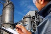 Dubai xây dựng nhà máy năng lượng từ chất thải rắn