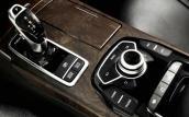 Kia Quoris - Sedan cỡ lớn thiết lập tiêu chuẩn và giá trị mới