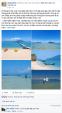 Những điểm đến đang hút các hot blogger Việt