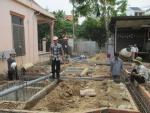 Hà Nội: Đón quy hoạch, đất thổ cư Đông Anh tăng giá