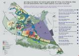 Một doanh nghiệp Đài Loan đầu tư 2,5 tỉ USD, xin 1.000 ha đất ở Vũng Áng