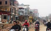 Nhật sẽ giúp người Việt vay tiền mua nhà