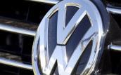 Volkswagen chi 10,2 tỷ USD để bồi thường vụ gian lận khí thải